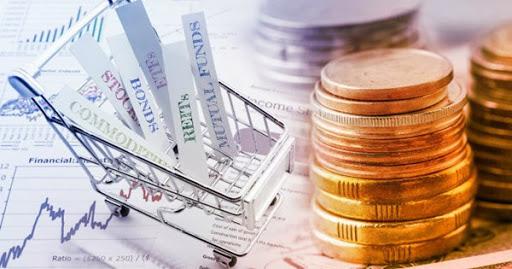 sự khác nhau giữa đầu tư và đầu cơ